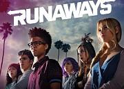 Bild zu Marvels Runaways