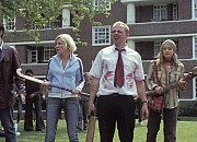 "Filmgalerie zu ""Shaun of the Dead"""