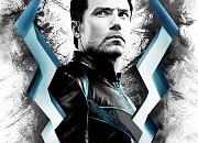 """Filmgalerie zu """"Marvels Inhumans"""""""