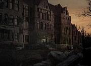 Bild zu American Horror Story