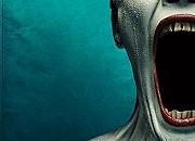"Filmgalerie zu ""American Horror Story - Die dunkle Seite in dir"""