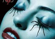 """Filmgalerie zu """"American Horror Story"""""""