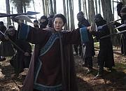"Filmgalerie zu ""Crouching Tiger, Hidden Dragon - Sword of Destiny"""