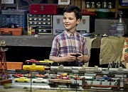 "Filmgalerie zu ""Young Sheldon"""