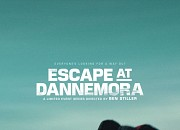 Bild zu Escape at Dannemora