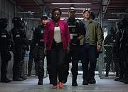 """Filmgalerie zu """"Suicide Squad"""""""