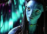 "Filmgalerie zu ""Avatar - Aufbruch nach Pandora"""