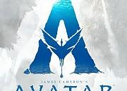 """Filmgalerie zu """"Avatar 2"""""""