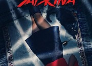 Bild zu Chilling Adventures of Sabrina