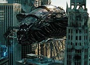 """Filmgalerie zu """"Transformers 3 - Die dunkle Seite des Mondes"""""""