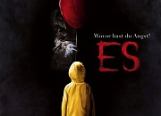 "Filmgalerie zu ""Stephen Kings Es"""