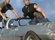 """Filmgalerie zu """"Fast & Furious Five"""""""