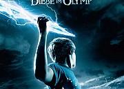 """Filmgalerie zu """"Percy Jackson - Diebe im Olymp"""""""