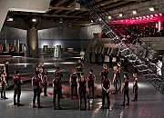 """Filmgalerie zu """"Die Tribute von Panem - The Hunger Games"""""""