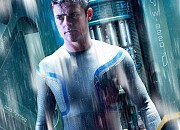 "Filmgalerie zu ""Star Trek Into Darkness"""