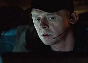 "Filmgalerie zu ""Mission: Impossible 4 - Phantom Protokoll"""