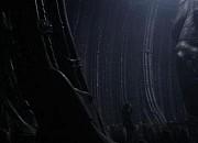 """Filmgalerie zu """"Prometheus - Dunkle Zeichen"""""""