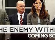 Bild zu The Enemy Within