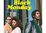 Bild zu Black Monday