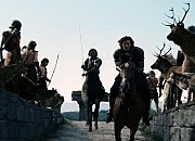 Bild zu Die Chroniken von Narnia - Prinz Kaspian von Narnia