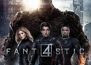 Bild zu Fantastic Four