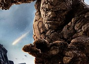 """Filmgalerie zu """"Fantastic Four"""""""