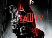 "Filmgalerie zu ""Saw 4"""