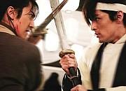 """Filmgalerie zu """"Die Macht des Schwertes"""""""