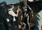 "Filmgalerie zu ""District 9"""