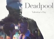 Bild zu Deadpool