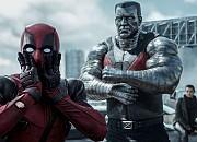 "Filmgalerie zu ""Deadpool"""