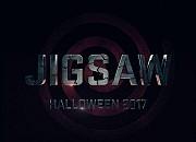 Bild zu Jigsaw