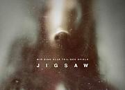"""Filmgalerie zu """"Jigsaw"""""""