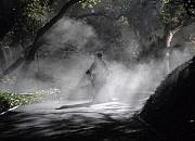 Bild zu Alone in the Dark 2 - Das Böse ist zurück!
