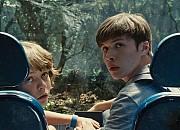 "Filmgalerie zu ""Jurassic World"""