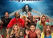 Bilder zu Scary Movie 5