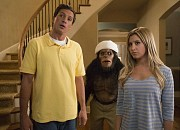 Bild zu Scary Movie 5