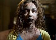"""Filmgalerie zu """"Scary Movie 5"""""""