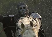 """Filmgalerie zu """"Die Reiter der Apokalypse"""""""