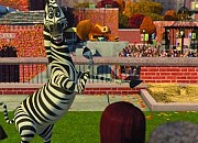 Bild zu Madagascar