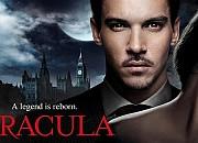 """Filmgalerie zu """"Dracula"""""""