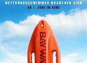 "Filmgalerie zu ""Baywatch"""