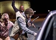 Bilder zu Zombieland