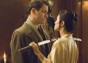 "Filmgalerie zu ""Hannibal Rising - Wie alles begann"""