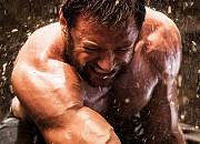 """Filmgalerie zu """"Wolverine - Weg des Kriegers"""""""