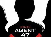 "Filmgalerie zu ""Hitman - Agent 47"""