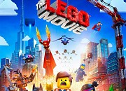 "Filmgalerie zu ""The LEGO Movie"""