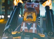 "Filmgalerie zu ""The LEGO Movie"""