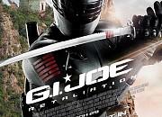 "Filmgalerie zu ""G.I. Joe 2 - Die Abrechnung"""