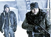 "Filmgalerie zu ""The Colony - Hell Freezes Over"""